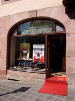 Brille_Nuernberg_10